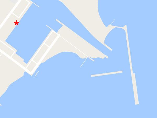 map_katakai2.jpg