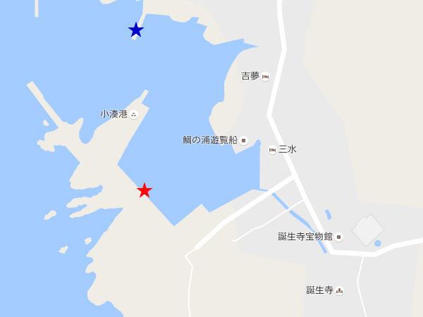 map_kominato.jpg