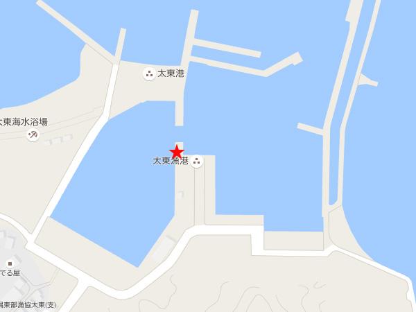 map_taito.jpg